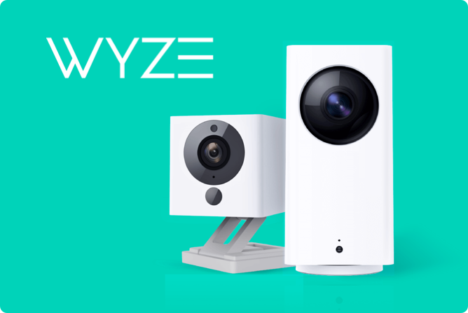 Read about the Wyze case study